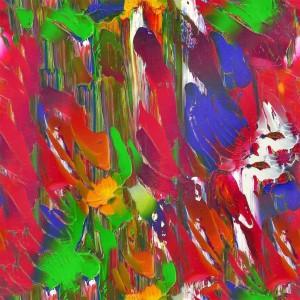 paint-texture (15)