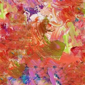 paint-texture (17)