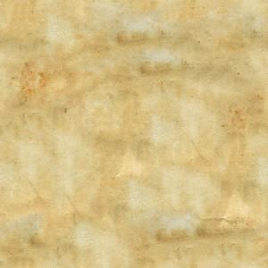 paint-texture (21)