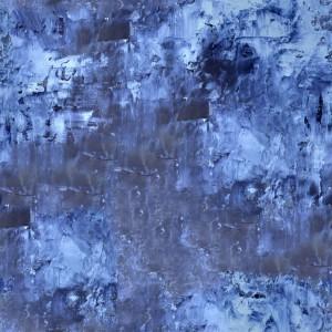 paint-texture (26)