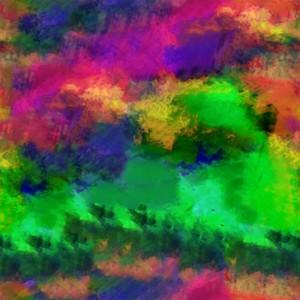 paint-texture (3)