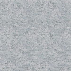 paint-texture (37)