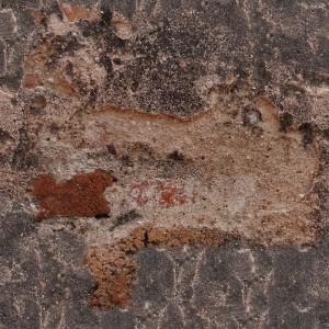 paint-texture (4)