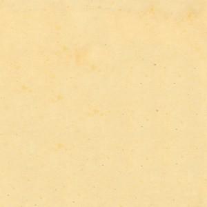 paint-texture (41)