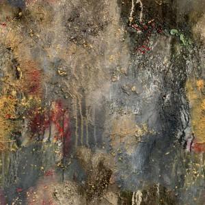 paint-texture (42)