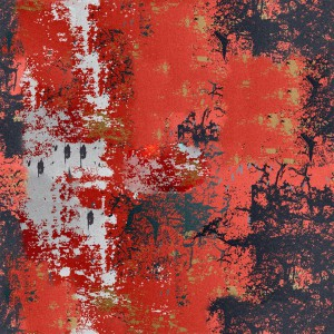 paint-texture (49)
