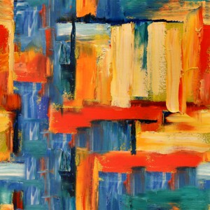 paint-texture (51)