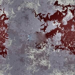 paint-texture (55)