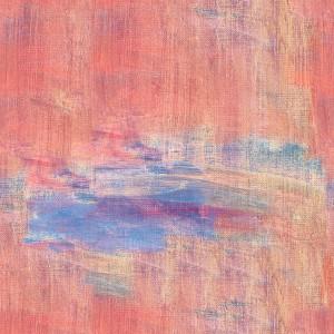 paint-texture (57)