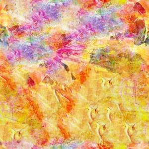 paint-texture (58)