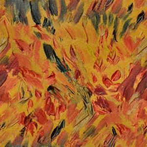 paint-texture (59)