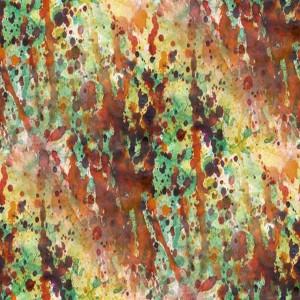 paint-texture (6)
