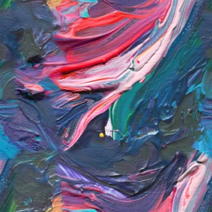 paint-texture (60)