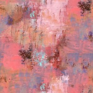 paint-texture (63)