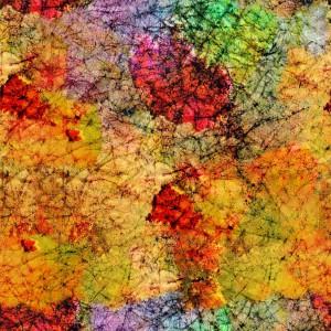 paint-texture (67)