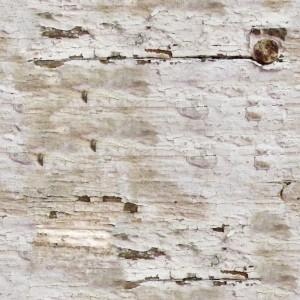 paint-texture (7)