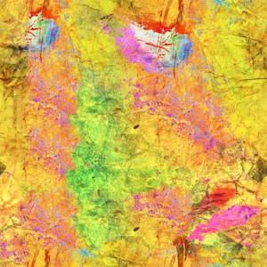 paint-texture (73)