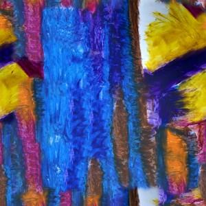 paint-texture (76)