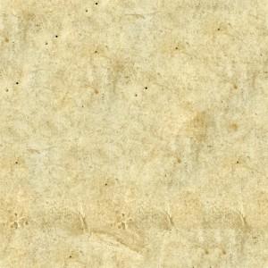 paint-texture (78)