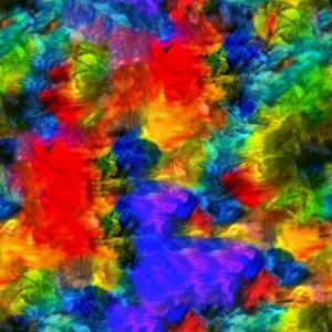 paint-texture (8)