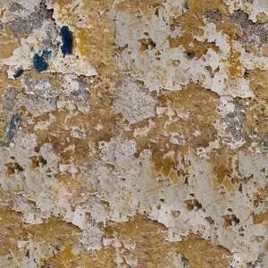 paint-texture (82)