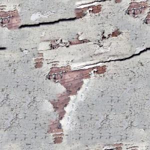 paint-texture (84)