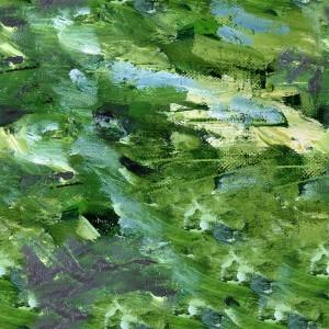 paint-texture (86)