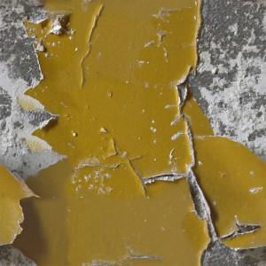 paint-texture (87)