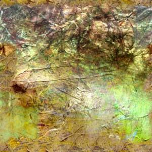paint-texture (9)