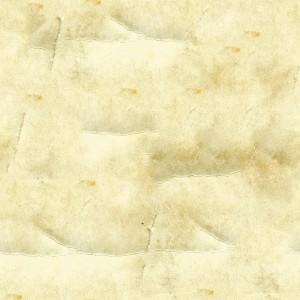 paint-texture (90)