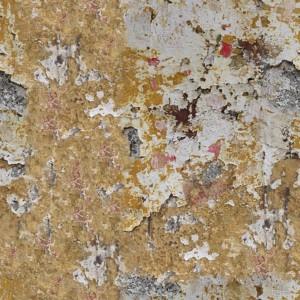 paint-texture (92)