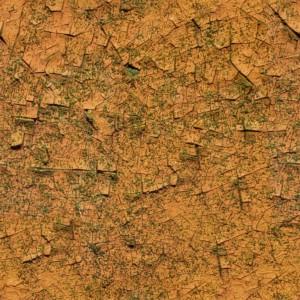 paint-texture (93)