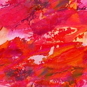 paint-texture (95)