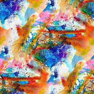 paint-texture (99)