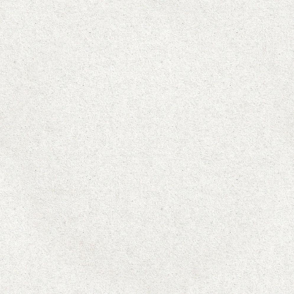 Текстура бумага для фотошопа скачать