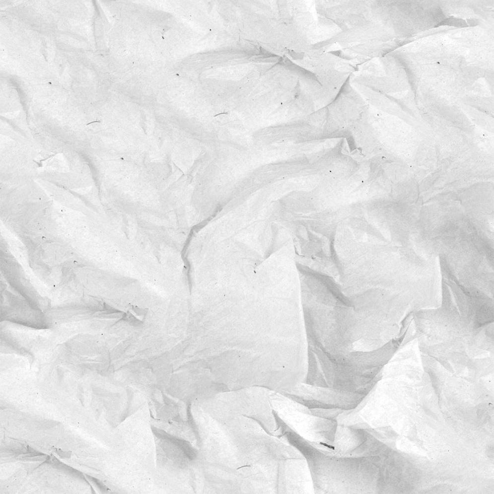 Как сделать обгоревшие края бумаги