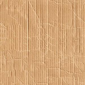 paper-texture (1)