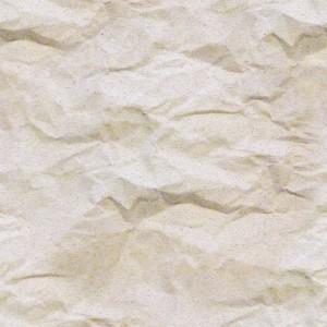 paper-texture (100)