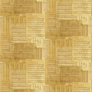 paper-texture (103)