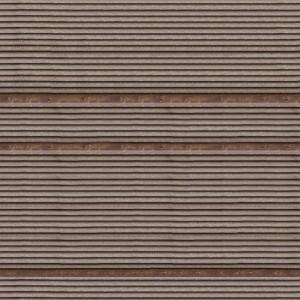 paper-texture (107)