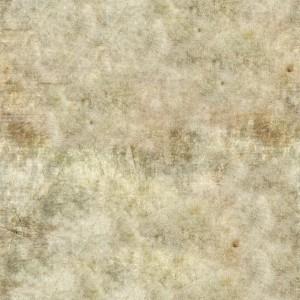 paper-texture (112)