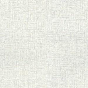 paper-texture (116)