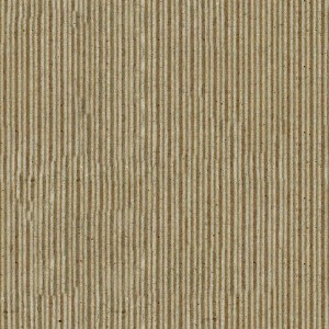paper-texture (117)
