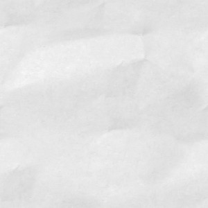 paper-texture (119)