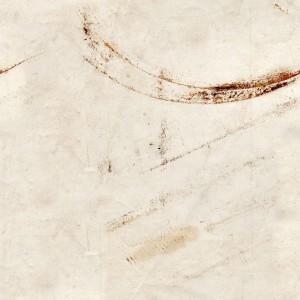 paper-texture (120)