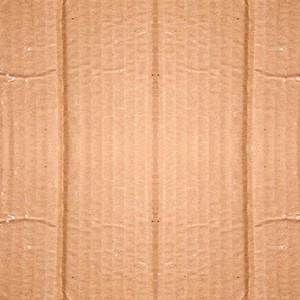 paper-texture (121)