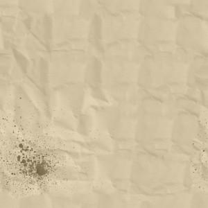 paper-texture (123)