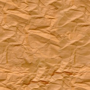 paper-texture (125)