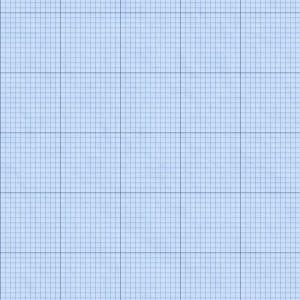 paper-texture (19)