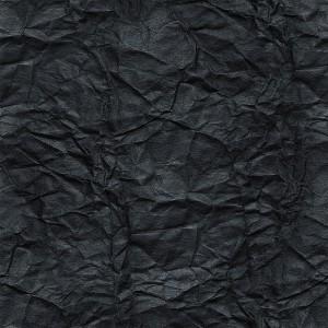 paper-texture (23)